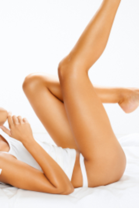liposuction-female